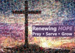 Renewling Hope card