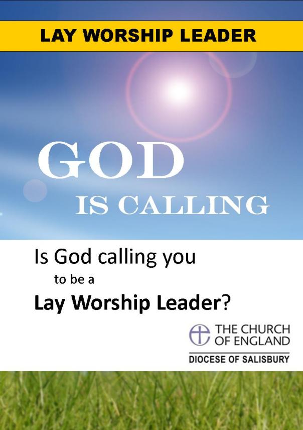 lay-worship-leaders-leaflet
