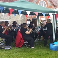 Music at the Fete